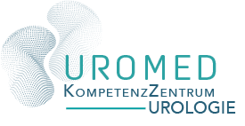 UROMED KompetenzZentrum Urologie